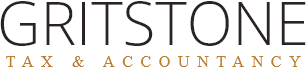 Gritstone Tax and Accountancy